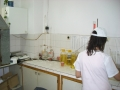 laboratoria1